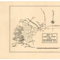 https://repository.erc.monash.edu/files/upload/Map-Collection/AGS/Terrain-Studies/images/32-002.jpg