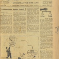 https://repository.monash.edu/files/upload/Asian-Collections/Star-Weekly/ac_star-weekly_1957_07_06.pdf
