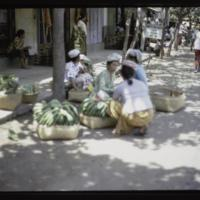 https://repository.erc.monash.edu/files/upload/Asian-Collections/Myra-Roper/indonesia-01-015.jpg