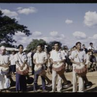 https://repository.erc.monash.edu/files/upload/Asian-Collections/Myra-Roper/thailand-01-011.jpg