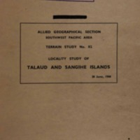 https://repository.erc.monash.edu/files/upload/Map-Collection/AGS/Terrain-Studies/82-000.pdf