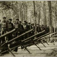 https://repository.erc.monash.edu/files/upload/Asian-Collections/Sihanouk/Images/NS21-48.jpg