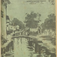 https://repository.monash.edu/files/upload/Asian-Collections/Sin-Po/ac_1939_03_25.pdf