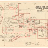 https://repository.erc.monash.edu/files/upload/Map-Collection/AGS/Terrain-Studies/images/96-024.jpg