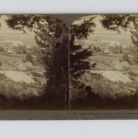 https://repository.erc.monash.edu/files/upload/Rare-Books/Stereographs/Aust-NZ/anz-008.jpg
