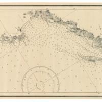 https://repository.erc.monash.edu/files/upload/Map-Collection/AGS/Terrain-Studies/images/91-034.jpg