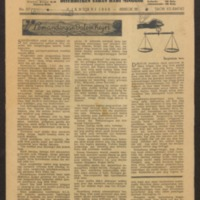 https://repository.monash.edu/files/upload/Asian-Collections/Star-Weekly/ac_star-weekly_1949_01_02.pdf