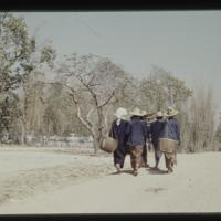 https://repository.erc.monash.edu/files/upload/Asian-Collections/Myra-Roper/thailand-01-023.jpg