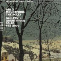 https://repository.monash.edu/files/upload/Caulfield-Collection/art-catalogues/ada-exhib_catalogues-056.pdf