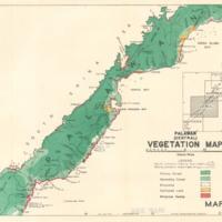 https://repository.erc.monash.edu/files/upload/Map-Collection/AGS/Terrain-Studies/images/103-1-034.jpg