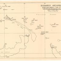 https://repository.erc.monash.edu/files/upload/Map-Collection/AGS/Terrain-Studies/images/62-009.jpg
