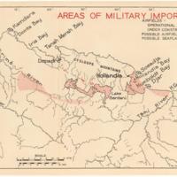 https://repository.erc.monash.edu/files/upload/Map-Collection/AGS/Terrain-Studies/images/78-1-002.jpg