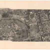 https://repository.erc.monash.edu/files/upload/Map-Collection/AGS/Terrain-Studies/images/94-3-005.jpg