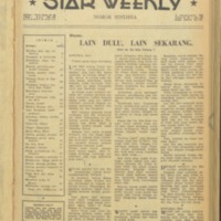 https://repository.monash.edu/files/upload/Asian-Collections/Star-Weekly/ac_star-weekly_1956_02_11.pdf