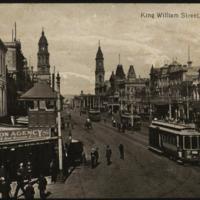 https://repository.erc.monash.edu/files/upload/Rare-Books/WWI-Postcards/Album/rb-wwi-postcards-045.jpg