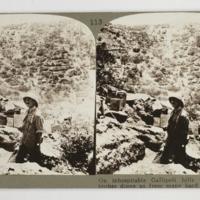 https://repository.erc.monash.edu/files/upload/Rare-Books/Stereographs/WWI/Realistic-Travels/rtp-046.jpg