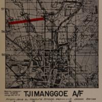https://repository.erc.monash.edu/files/upload/Map-Collection/AGS/Terrain-Studies/images/112-031.jpg