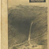 https://repository.monash.edu/files/upload/Asian-Collections/Sin-Po/ac_1935_09_07.pdf