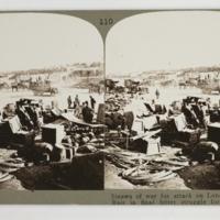 https://repository.erc.monash.edu/files/upload/Rare-Books/Stereographs/WWI/Realistic-Travels/rtp-043.jpg