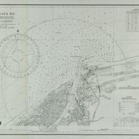 https://repository.monash.edu/files/upload/Map-Collection/AGS/Special-Reports/Images/SR_103-002.jpg