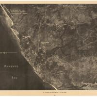 https://repository.erc.monash.edu/files/upload/Map-Collection/AGS/Terrain-Studies/images/70-007.jpg