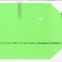 https://repository.monash.edu/files/upload/Caulfield-Collection/art-catalogues/ada-exhib_catalogues-800.pdf