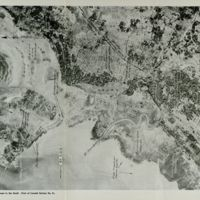 https://repository.monash.edu/files/upload/Map-Collection/AGS/Special-Reports/Images/SR_71-055.jpg