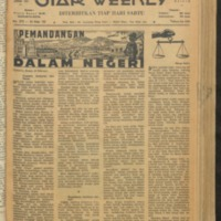 https://repository.monash.edu/files/upload/Asian-Collections/Star-Weekly/ac_star-weekly_1953_02_21.pdf