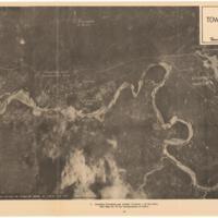 https://repository.erc.monash.edu/files/upload/Map-Collection/AGS/Terrain-Studies/images/70-004.jpg
