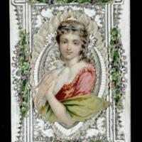 https://repository.erc.monash.edu/files/upload/Rare-Books/Ephemera/ephemera-003.jpg