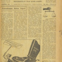 https://repository.monash.edu/files/upload/Asian-Collections/Star-Weekly/ac_star-weekly_1956_11_03.pdf