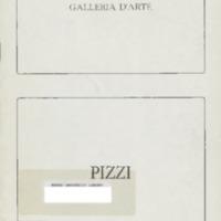 https://repository.monash.edu/files/upload/Caulfield-Collection/art-catalogues/ada-exhib_catalogues-735.pdf