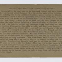 https://repository.erc.monash.edu/files/upload/Rare-Books/Stereographs/Aust-NZ/anz-152b.jpg