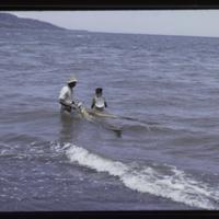 https://repository.erc.monash.edu/files/upload/Asian-Collections/Myra-Roper/indonesia-01-059.jpg