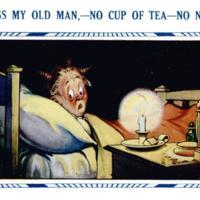 https://repository.erc.monash.edu/files/upload/Rare-Books/Seaside-Postcards/post-132.jpg