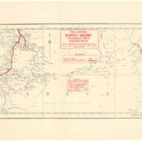 https://repository.erc.monash.edu/files/upload/Map-Collection/AGS/Terrain-Studies/images/86-1-030.jpg