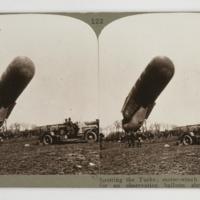 https://repository.erc.monash.edu/files/upload/Rare-Books/Stereographs/WWI/Realistic-Travels/rtp-055.jpg