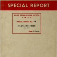 https://repository.monash.edu/files/upload/Map-Collection/AGS/Special-Reports/SR_110-000.pdf