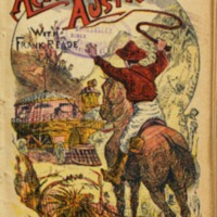 https://repository.monash.edu/files/upload/Rare-Books/Aldine_Frank-Reade/rb_Aldine_Frank-Reade-135.pdf