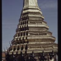 https://repository.erc.monash.edu/files/upload/Asian-Collections/Myra-Roper/thailand-02-137.jpg