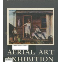 https://repository.monash.edu/files/upload/Caulfield-Collection/art-catalogues/ada-exhib-catalogues-1804.pdf