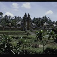 https://repository.erc.monash.edu/files/upload/Asian-Collections/Myra-Roper/indonesia-01-003.jpg