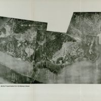 https://repository.monash.edu/files/upload/Map-Collection/AGS/Special-Reports/Images/SR_71-056.jpg