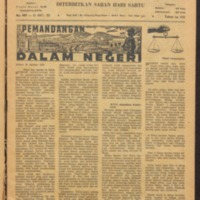 https://repository.monash.edu/files/upload/Asian-Collections/Star-Weekly/ac_star-weekly_1953_10_31.pdf