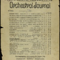 https://repository.monash.edu/files/upload/Music-Collection/Vera-Bradford/vb_0275.pdf