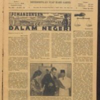 https://repository.monash.edu/files/upload/Asian-Collections/Star-Weekly/ac_star-weekly_1953_10_24.pdf