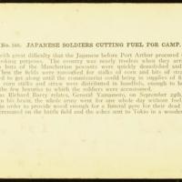 https://repository.erc.monash.edu/files/upload/Rare-Books/Stereographs/Russo-Japanese/RJW-166b.jpg