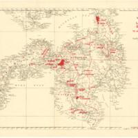 https://repository.erc.monash.edu/files/upload/Map-Collection/AGS/Terrain-Studies/images/80-1-020.jpg