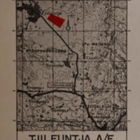 https://repository.erc.monash.edu/files/upload/Map-Collection/AGS/Terrain-Studies/images/112-028.jpg