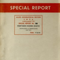 https://repository.monash.edu/files/upload/Map-Collection/AGS/Special-Reports/SR_100-2-000.pdf